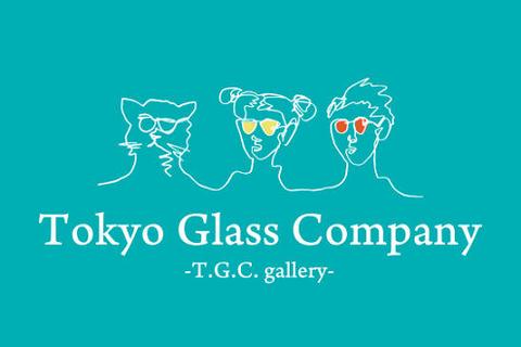 Tokyo Glass Company gallery